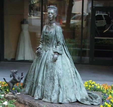 Queen Charlotte 1 Cropped