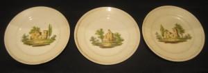 1825 Dinnerware 2